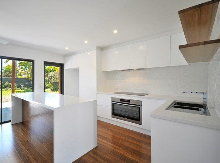 New Home Builders Kitchens Tweed Heads Ben S Kitchens